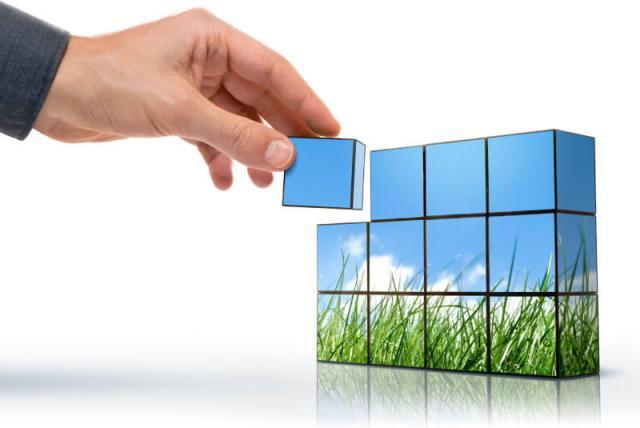 Você sabe qual é a importância do Licenciamento Ambiental?