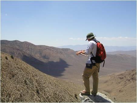 Precisa contratar um geólogo e não tem certeza da sua área de atuação e atribuições? Nós lhe explicamos.